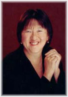 Phyllis Lei FURUMOTO Sensei